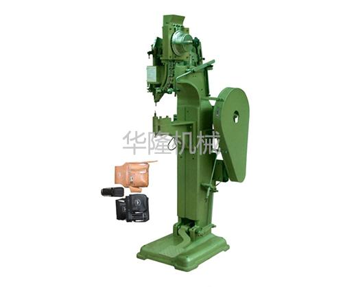 深圳标准大型铆钉机